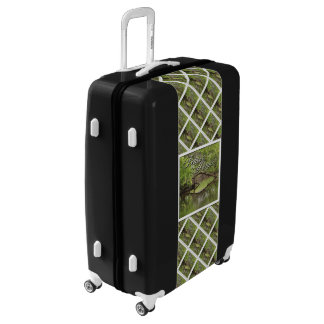 Nature's Folio DAILY INSPIRATIONS Gift Ideas . . . Luggage