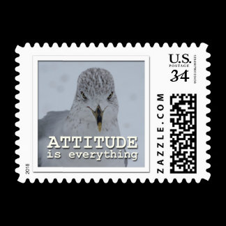 Nature's Folio DAILY INSPIRATIONS Gift Ideas . . . Postage