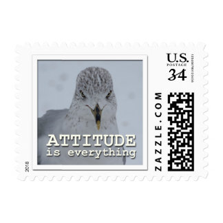 Nature's Folio DAILY INSPIRATIONS Gift Ideas . . . Stamp