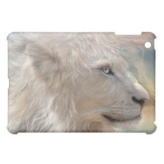 Nature's King Art Case for iPad Case For The iPad Mini