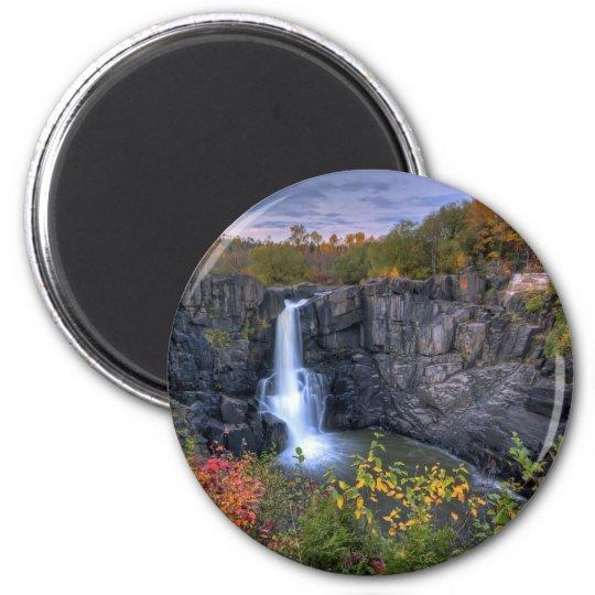 Natures Magic Magnet