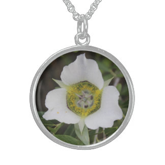 Natures Miracle Pendant
