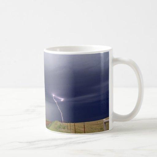 Natures Power Mugs