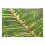 Natures Serenity Place Mat