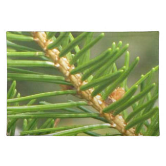 Natures Serenity Placemat