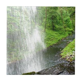 Natures Shower Tile