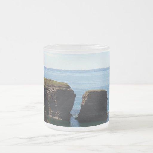 Nature's Treasure Mug