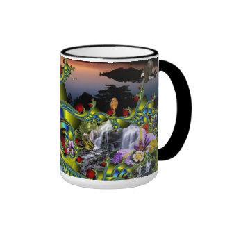 Nature's Way Mug