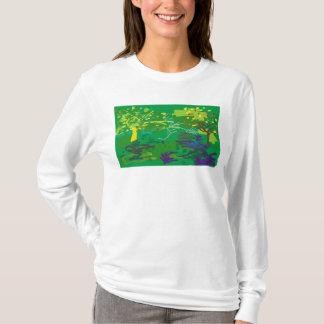 naturescape T-Shirt