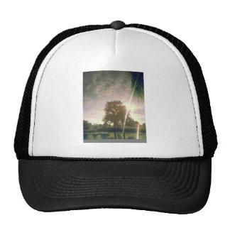 NaturesMirror Products Trucker Hat