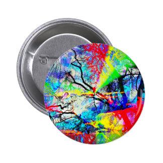 Natut abstract 3 button