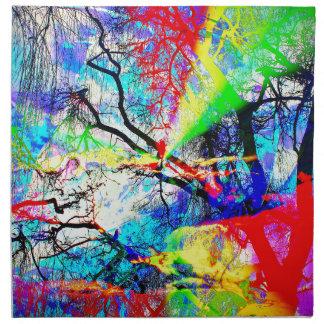 Natut Abstracta 3