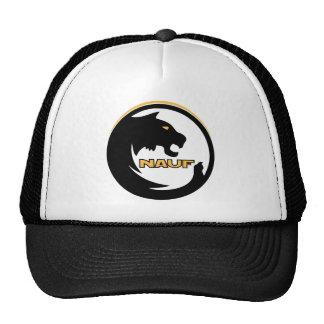 NAUF Hat