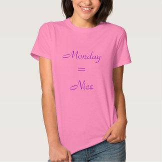 Naughty and Nice Shirt