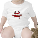 Naughty Anesthesiologist Assistant T-shirts