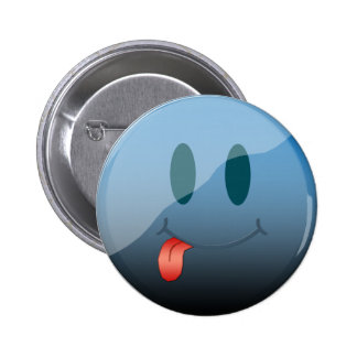 Naughty but nice button