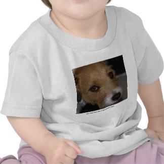 Naughty Dog comió los microprocesadores que el mún Camiseta