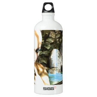 Naughty Fairy SIGG Traveler 1.0L Water Bottle