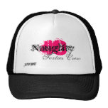 Naughty Forties 12WBT Trucker Hat
