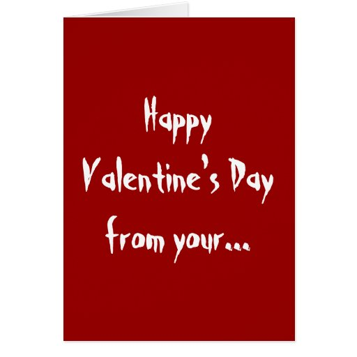 funny dirty valentines day quotes - Valentines Day Quotes Dirty QuotesGram