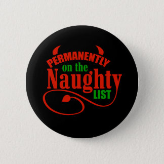 Naughty List Button