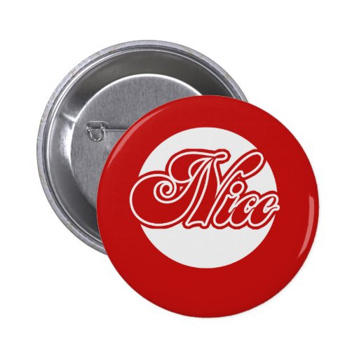 Naughty or Nice Christmas Pins