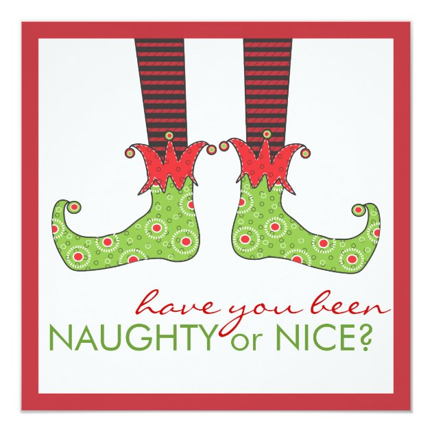 naughty christmas goblin office lyrics
