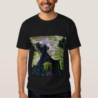 Naure T Shirt