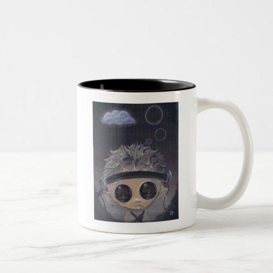 nausea mug