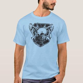 Nauseous Fumes T-Shirt