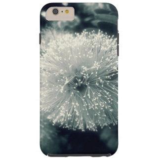 Naute flower iphone6 case