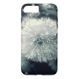Naute flower iPhone 7 case