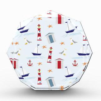 Nautical-788