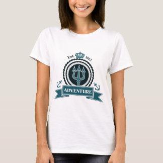 Nautical Adventure T-Shirt