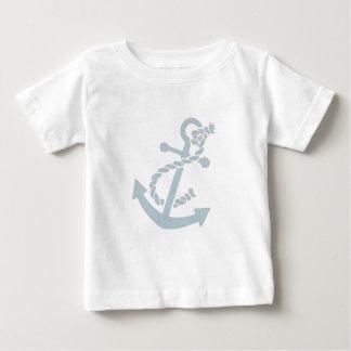 Nautical Anchor Shirts