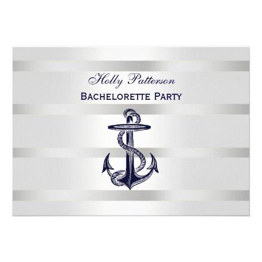 Invitation Background Images is perfect invitation design