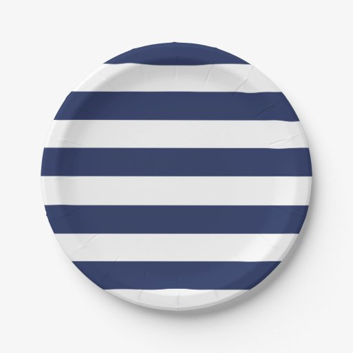 nautical paper plates Shop for bridal shower paper plates online at target free shipping on purchases over $35 and save 5% every day with your target redcard.