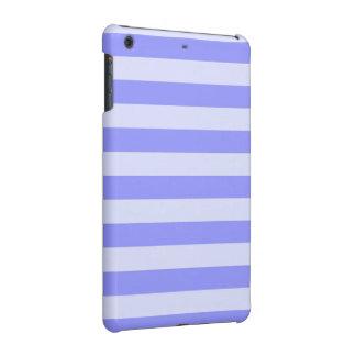 Nautical Blue Stripes iPad Mini Retina Cases