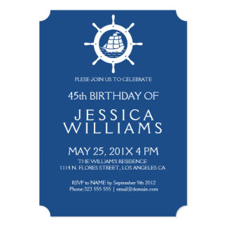 Birthday Invitation Cards Online as luxury invitations ideas