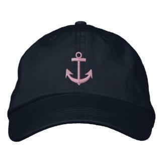 Nautical Cap by SRF