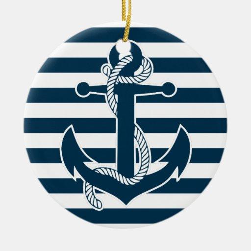 albatross anchor essay