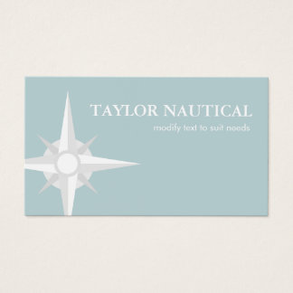 boat business cards templates zazzle