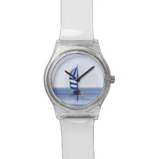 Nautical Dreams Wrist Watch