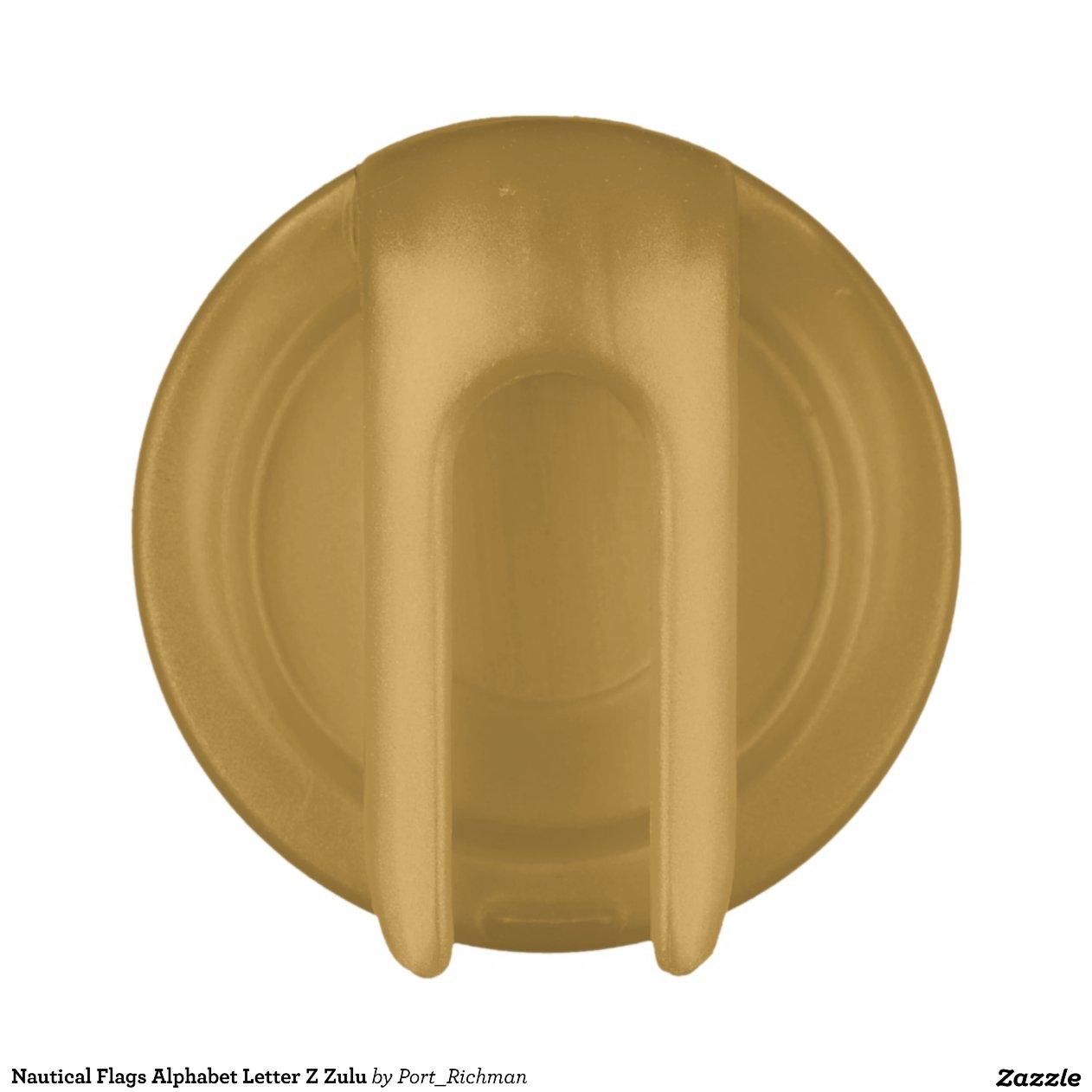 Zulu Alphabet Alphabet Letter Z Zulu