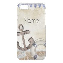 Nautical iPhone 7 Case
