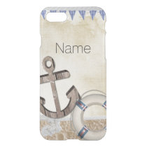 Nautical iPhone 8/7 Case