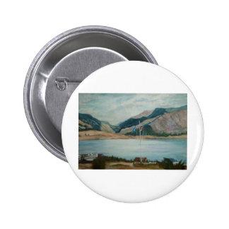 nautical landscape buttons