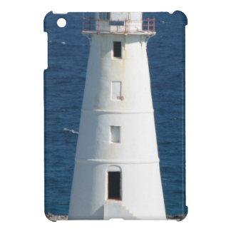 Nautical Lighthouse Case For The iPad Mini
