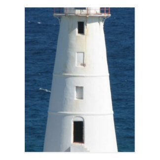 Nautical Lighthouse Postcardd Post Cards