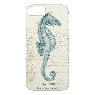 Nautical Mile iPhone 8/7 Case